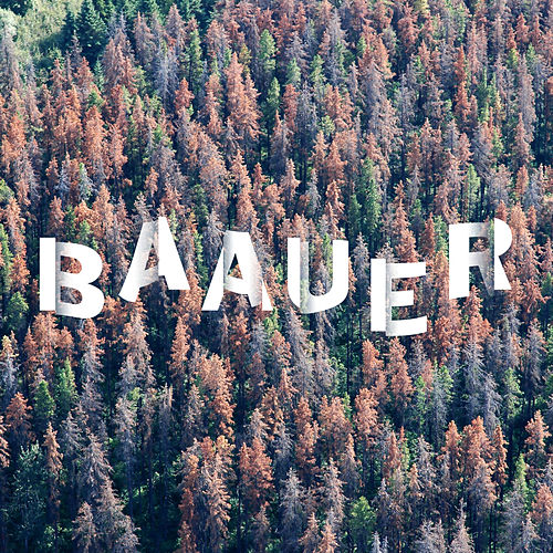 Clang by Baauer