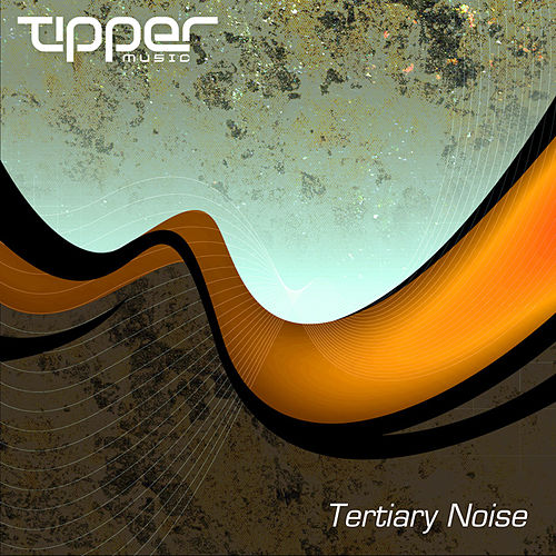 Tertiary Noise (DJ Mix) de Amon Tobin