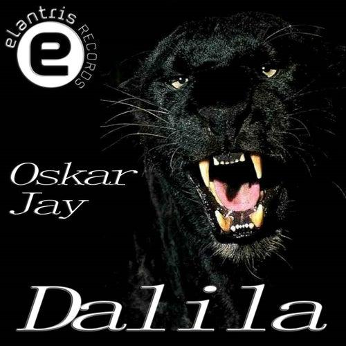 Dalila by Oskar Jay