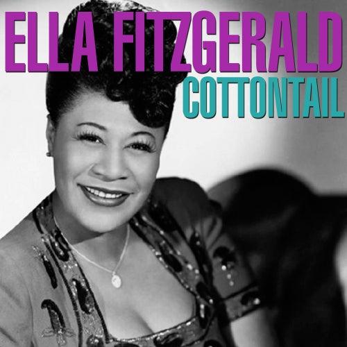 Cottontail de Ella Fitzgerald