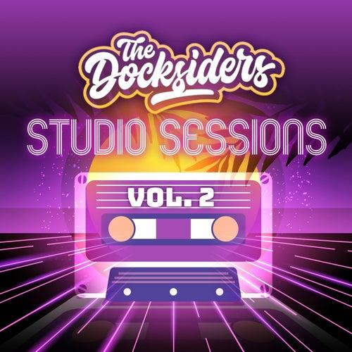 Studio Sessions, Vol. 2 de The Docksiders