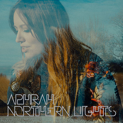 Northern Lights de Aphrah