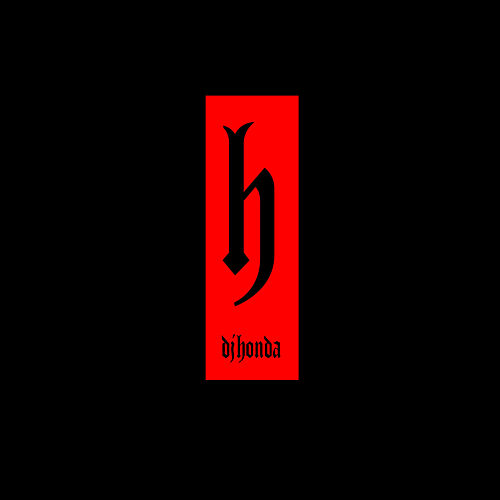 h (Japan Version) von DJ Honda