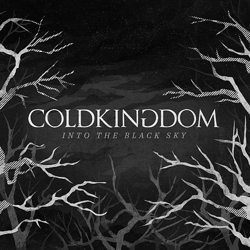 Into the Black Sky de Cold Kingdom