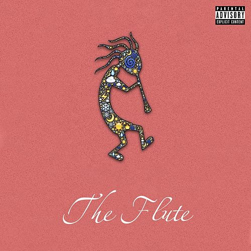 The Flute by Slim Smirk
