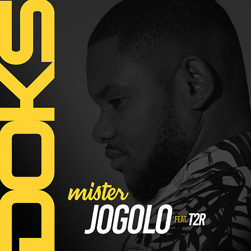 Mister Jogolo de Doks