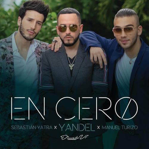 En Cero by Yandel