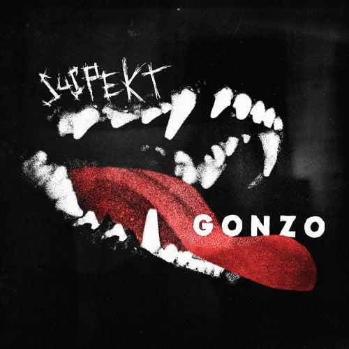 Gonzo by Suspekt