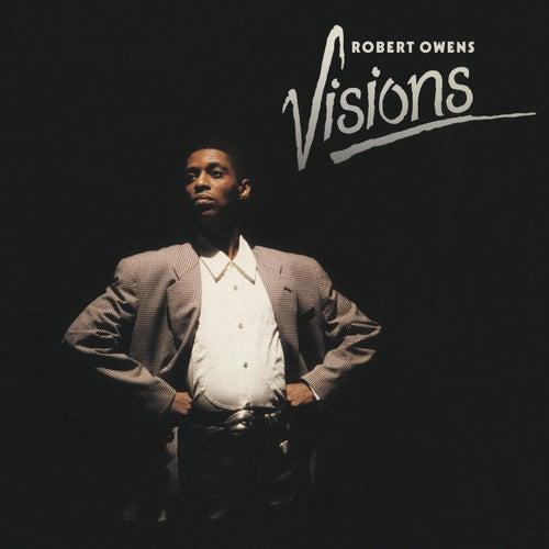 Visions von Robert Owens