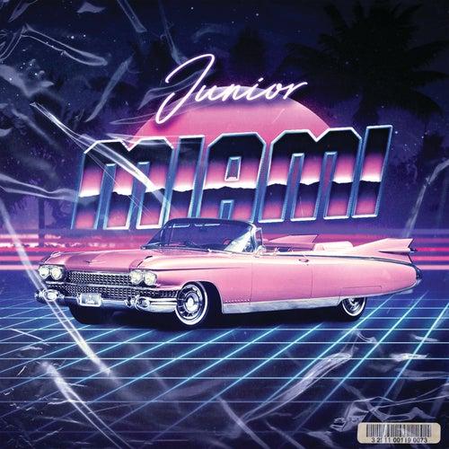 Miami de Junior