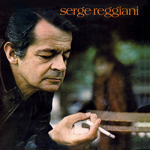 Rupture by Serge Reggiani