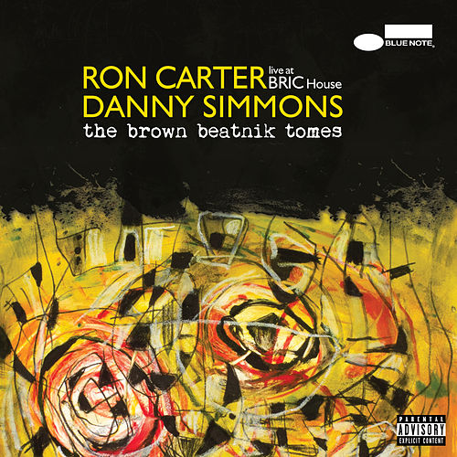 The Final Stand Of Two Dick Willie (Live) by Ron Carter