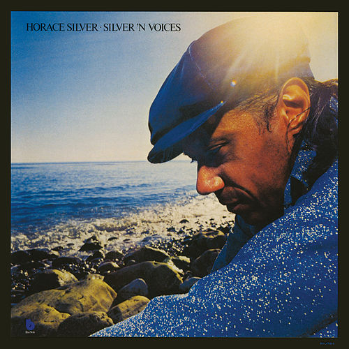 Silver 'N Voices by Horace Silver