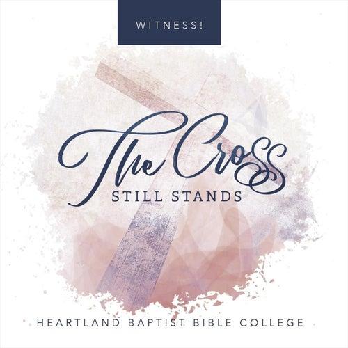 The Cross Still Stands de Witness