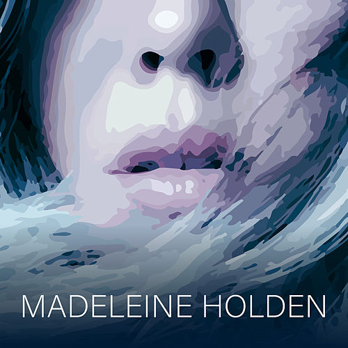 Two Types Of Lonely de Madeleine Holden