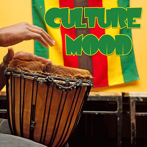 Culture Mood 2 by Various Artists