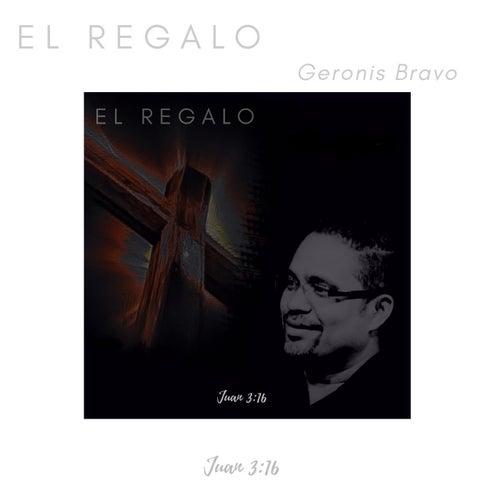 El Regalo by Geronis Bravo