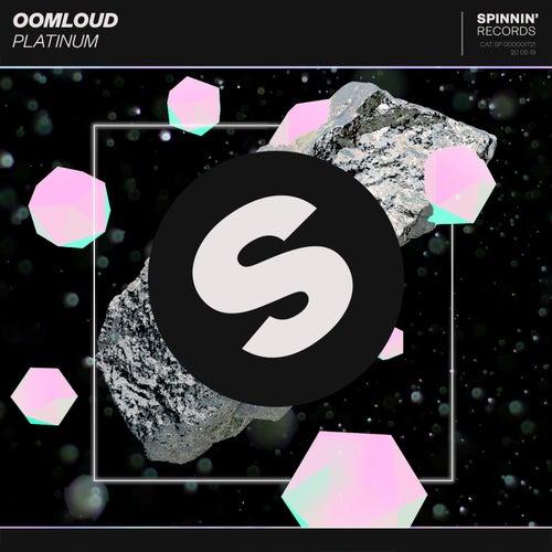 Platinum von Oomloud