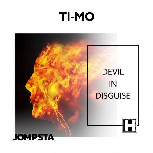 Devil in Disguise de Timo