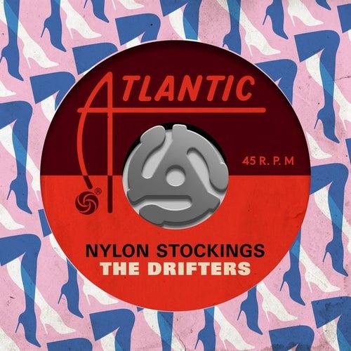 Nylon Stockings de The Drifters