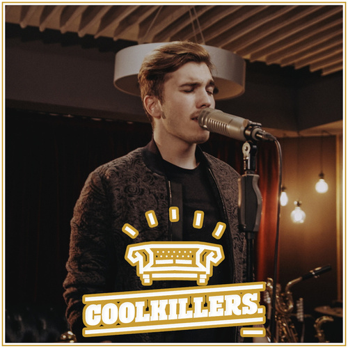 Rolling in the Deep by CoolKillers