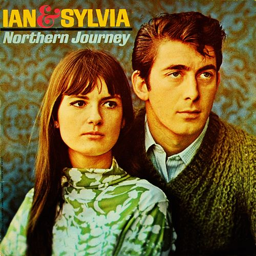 Northern Journey by Ian and Sylvia