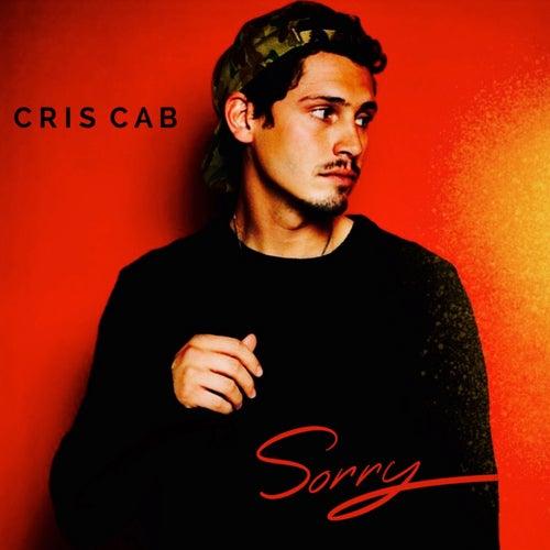 Sorry de Cris Cab