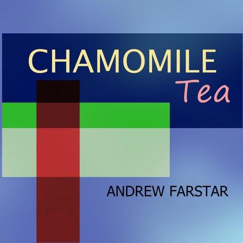 Chamomile Tea von Andrew Farstar