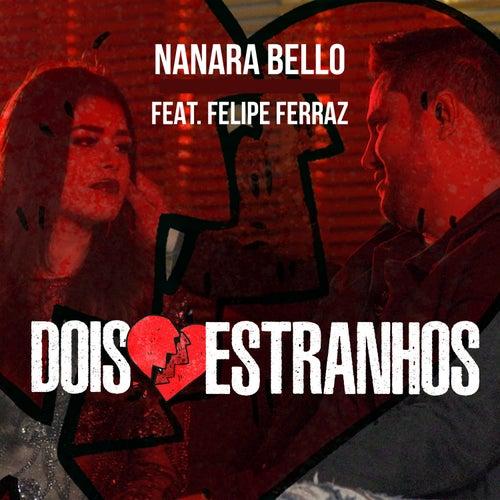 Dois Estranhos de Nanara Bello