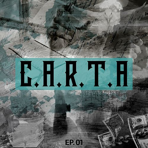 Ep. 01 by Carta
