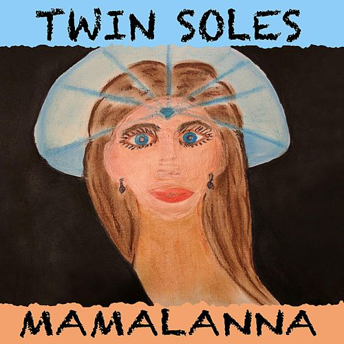 Mamalanna by Twin Soles