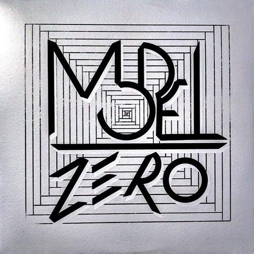 Model Zero von Model Zero