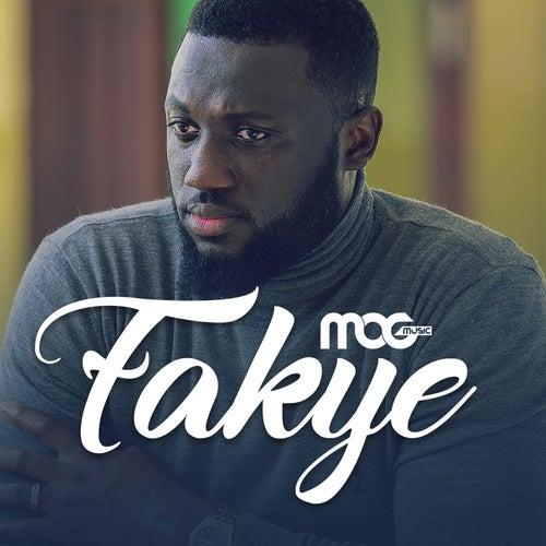 Fakye by MOGmusic