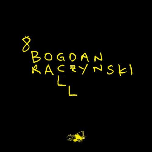 Coffee (Edit) von Bogdan Raczynski