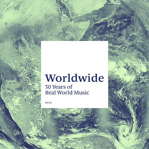 Worldwide von Various Artists