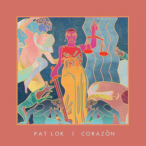 Corazón de Various Artists