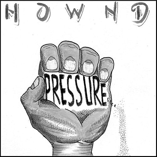 Pressure by Hownd