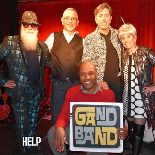 Help de The Gand Band