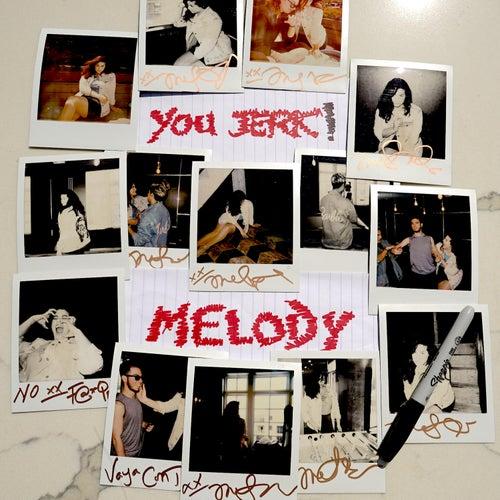 You Jerk de Melody