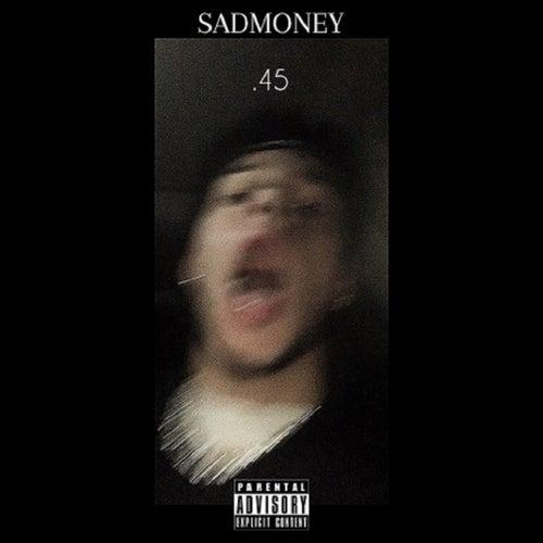 4our 5ive de Sad Money