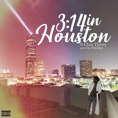 3:14 in Houston de Willie HyN