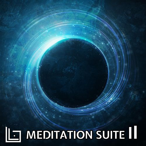 Meditation Suite 2 by Peace Seeking Intelligence