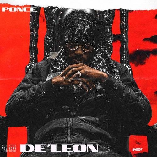 De'Leon by Ponce De'leioun