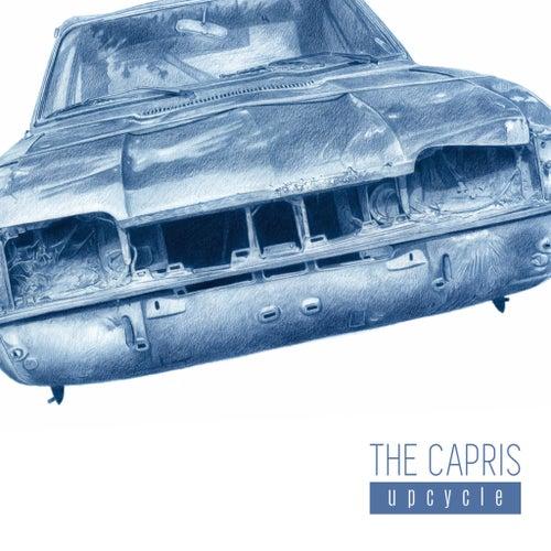 Upcycle von The Capris