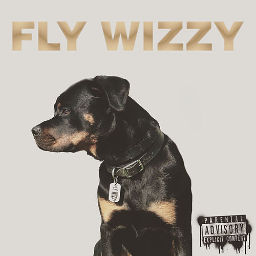 Ima Dog by Fly Wizzy