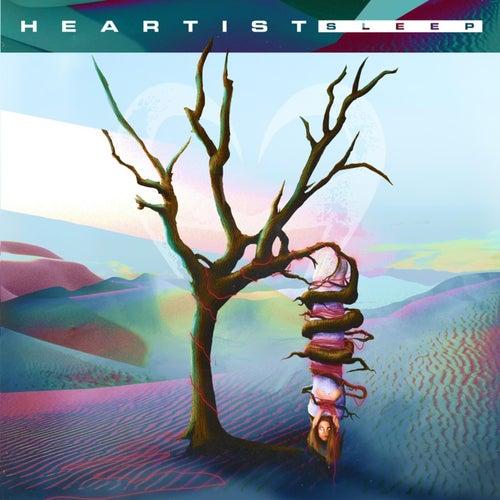 Sleep EP by Heartist