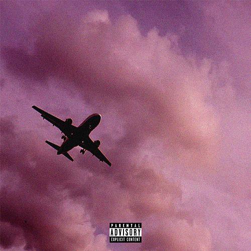 Touch Down by Igazi