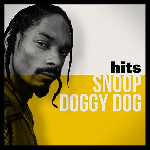 Hits de Snoop Dogg