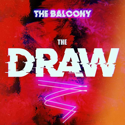 The Draw by The Balcony