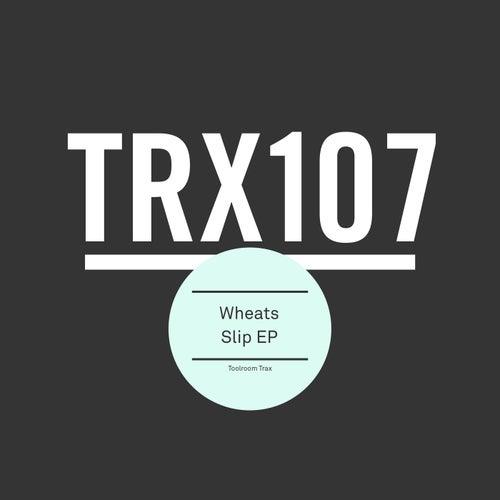 Slip EP by Wheats
